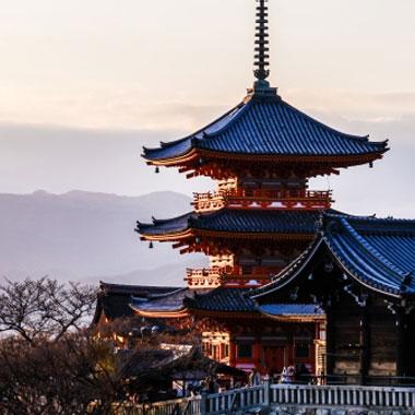 京都のおすすめAGAクリニック12院!薄毛・AGA治療法と費用を解説のイメージ