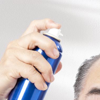 リアップの発毛・育毛効果や商品ごとの成分を解説!使い方や副作用も紹介のイメージ
