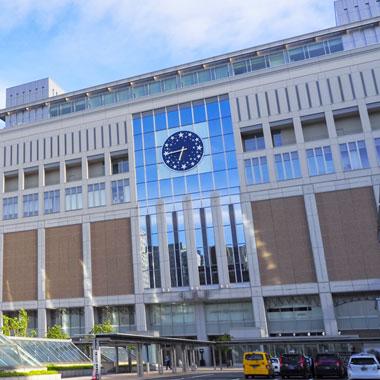 札幌のおすすめAGAクリニック15院!薄毛・AGA治療法と費用を解説のイメージ