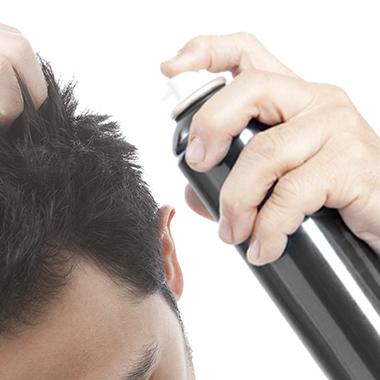 サクセス育毛トニックの効果を解説!おすすめの使い方・副作用のまとめのイメージ
